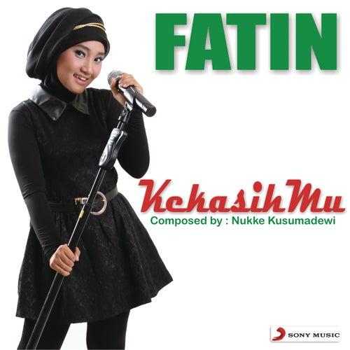 KekasihMu by Fatin