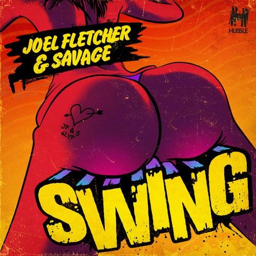 Swing von Joel Fletcher