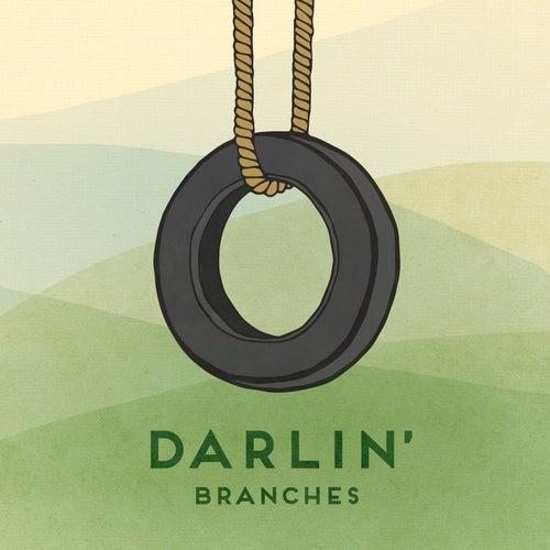 Darlin' von Branches