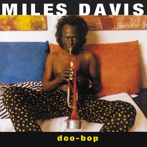 Doo-Bop de Miles Davis