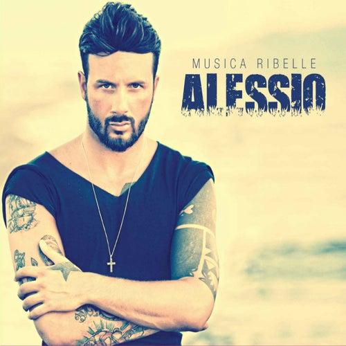 Musica ribelle von Alessio