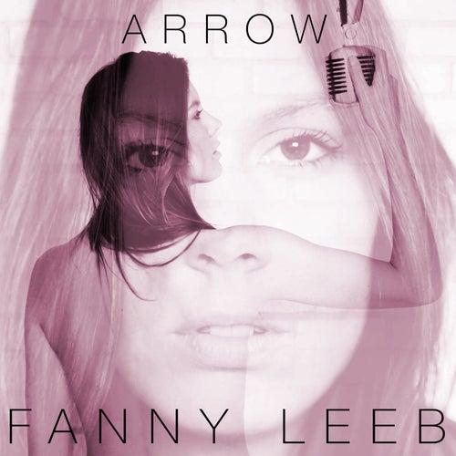 Arrow - EP by Fanny Leeb