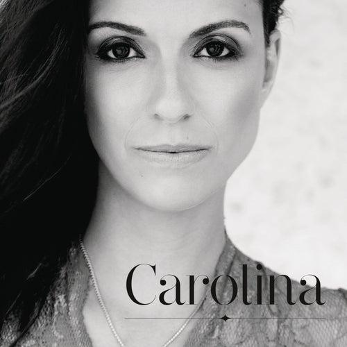 Carolina von Carolina