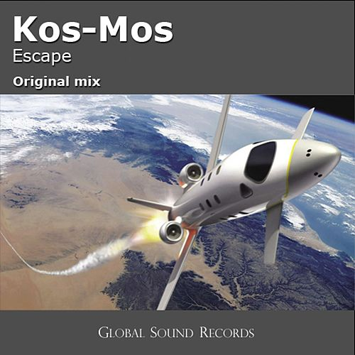 Escape de Kosmos