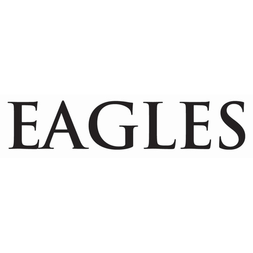 Do Something by The Eagles