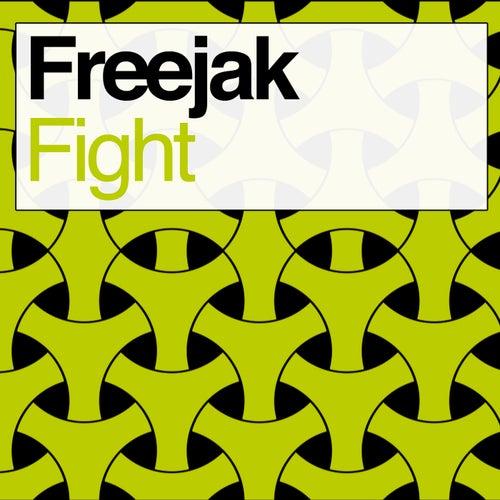 Fight by Freejak