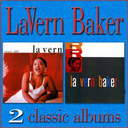 La Vern / Rock & Roll by Lavern Baker