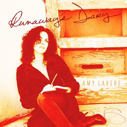 Runaway's Diary de Amy LaVere