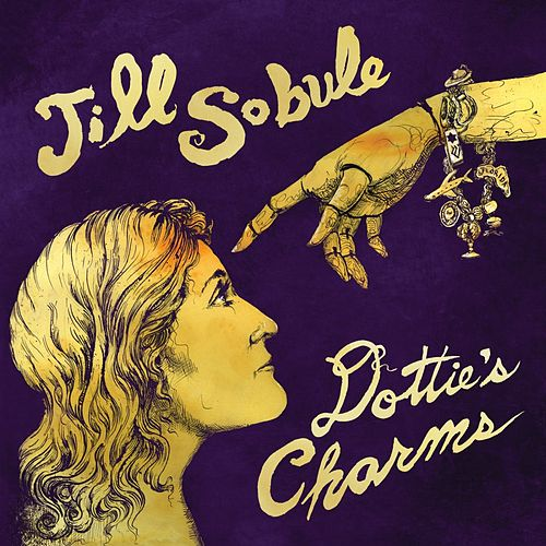 Dottie's Charms by Jill Sobule