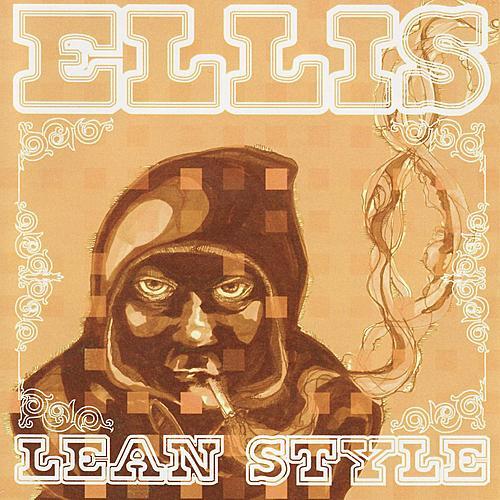Lean Style de Ellis