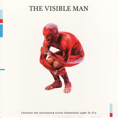 The Visible Man de David Byrne