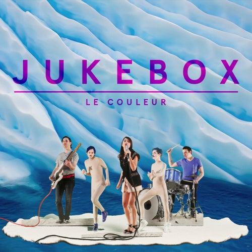 Jukebox (Remixes) by Le Couleur