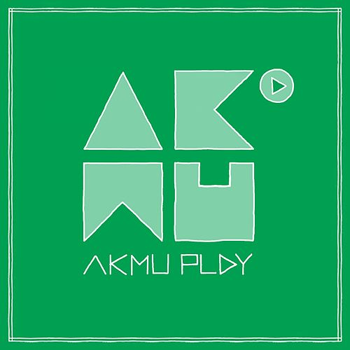 Play by Akdong Musician