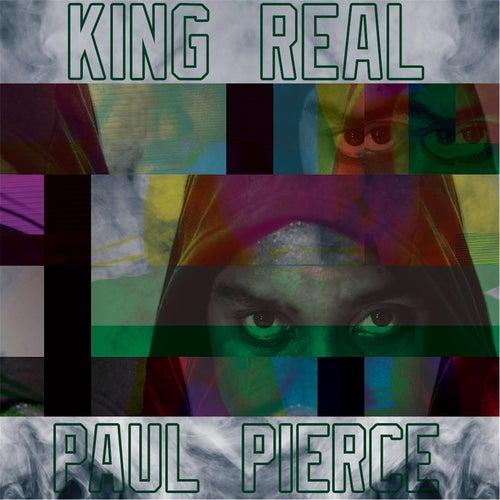 Paul Pierce von The King Real