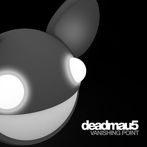 Vanishing Point - Single de Deadmau5
