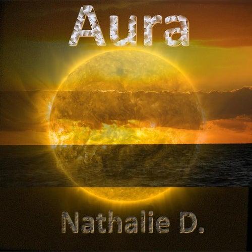 Aura by Nathalie D.