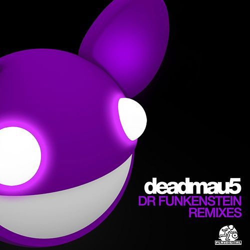Dr. Funkenstein (Remixes) de Deadmau5