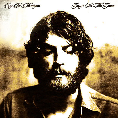 Gossip In The Grain by Ray LaMontagne