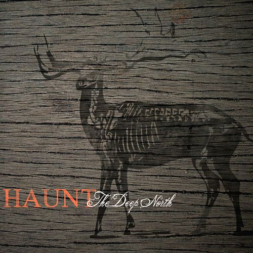 The Deep North by Haunt