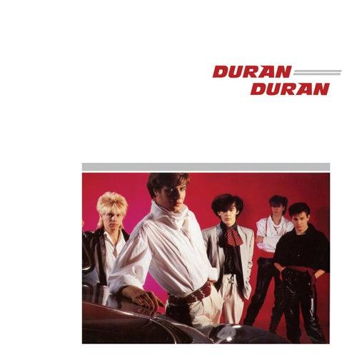 Duran Duran (Deluxe Edition) de Duran Duran