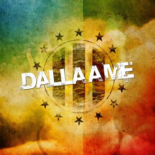 Dalla a me by Rezophonic