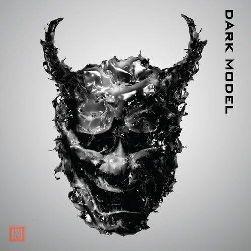 Dark Model by Dark Model