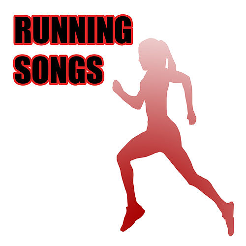 Running Music - Fast Electronic Music for Running, High Intensity Workout & Cardio de Extreme Music Workout
