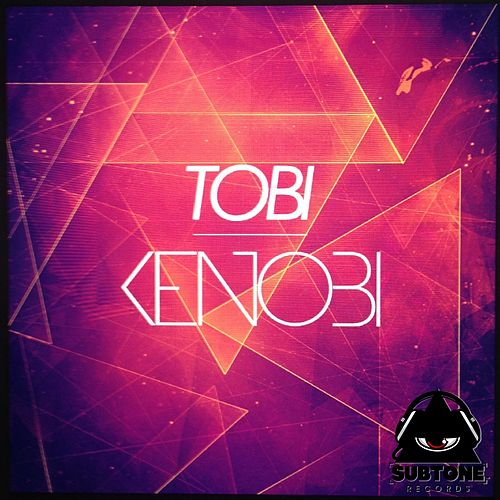 Kenobi de Tobi