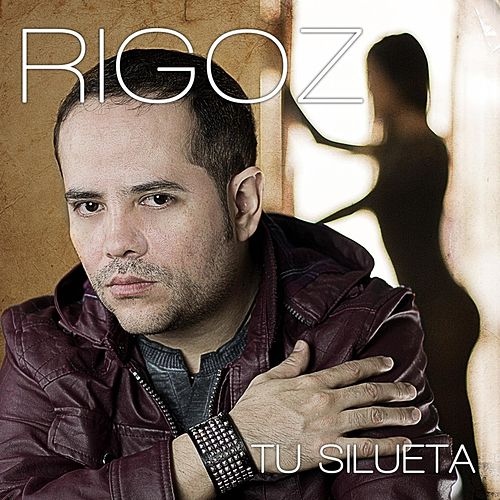 Tu Silueta by Rigoz