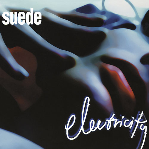 Electricity fra Suede (UK)