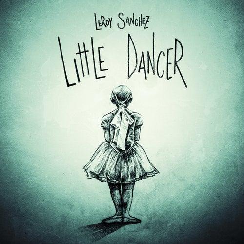 Little Dancer de Leroy Sanchez