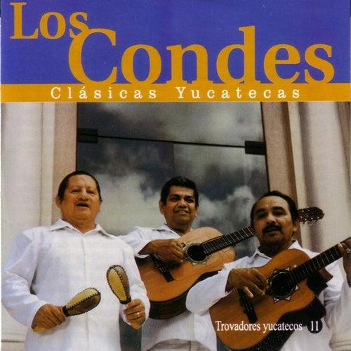 Clasicas Yucatecas de Los Condes