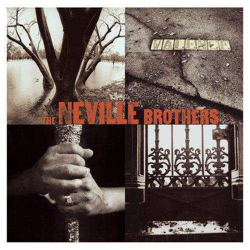 Valence Street de The Neville Brothers