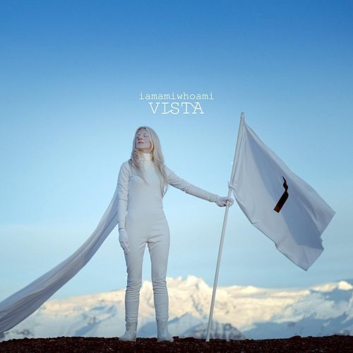 Vista by Iamamiwhoami