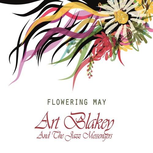 Flowering May von Art Blakey
