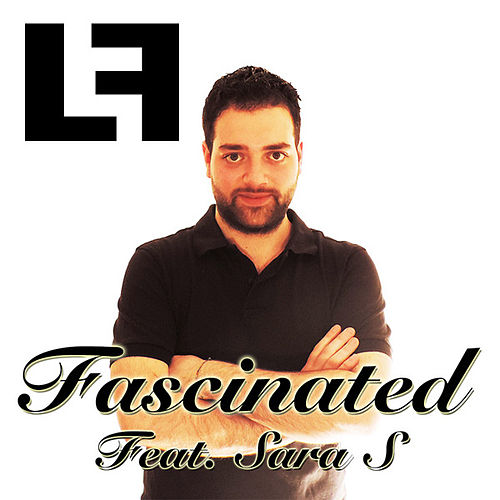 Fascinated (feat. Sara S) - Single de LF