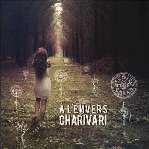 À L'envers by Charivari