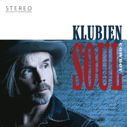 Soul Cowboy by Klubien
