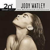 20th Century Masters: The Millennium Collection... by Jody Watley