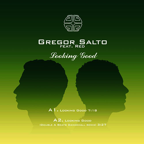 Looking Good von Gregor Salto