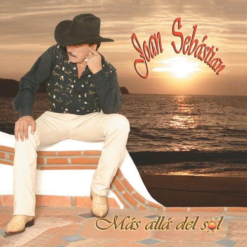 Más Allá Del Sol de Joan Sebastian