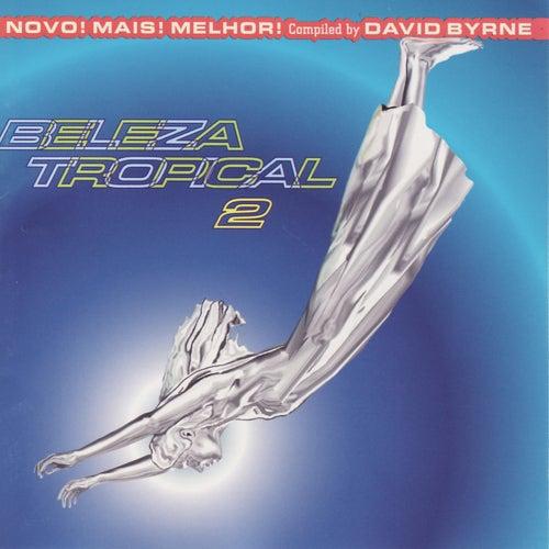 Brazil Classics: Beleza Tropical 2 de Various Artists