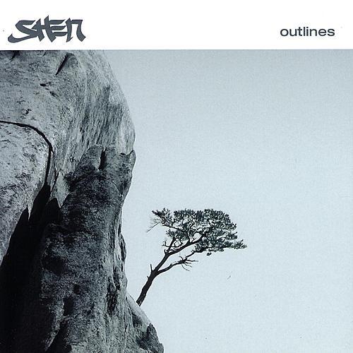 Outlines von Shen