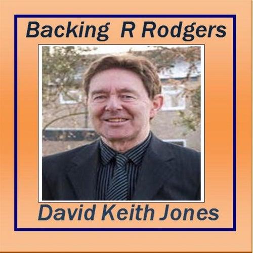 Backing R Rodgers de David Keith Jones