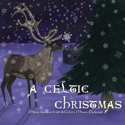 A Celtic Christmas de Various Artists