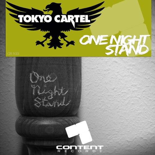 One Night Stand de Tokyo Cartel