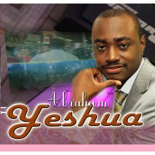 Yeshua by Abraham