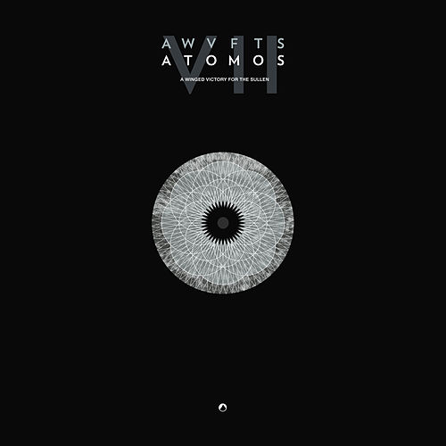 Atomos VII de A Winged Victory for the Sullen