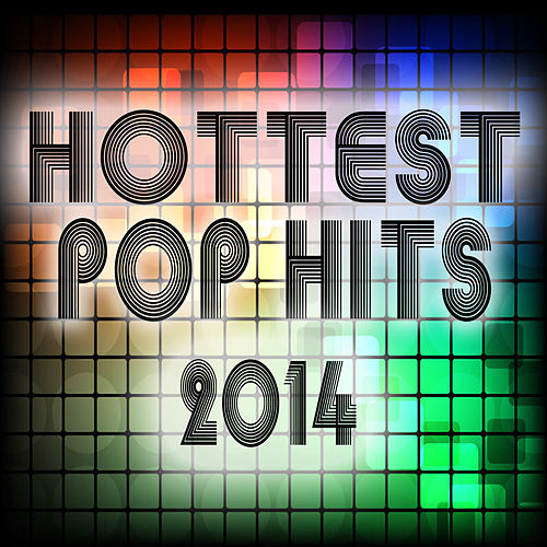 Hottest Pop Hits 2014 de The Beat