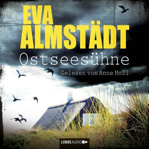 Ostseesühne von Eva Almstädt